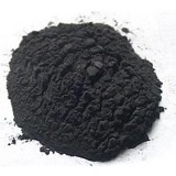 Graphite_Powder