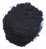 coconut-shell-charcoal-powder-777445