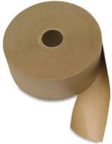 gummed_paper_tape