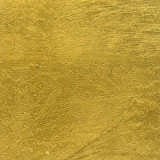 23-wb-gold-leaf