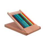 JAS-BOX-Pencil-Box-Easel_4003822