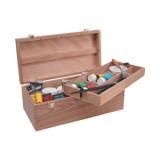 JAS-BOX-Supply-Chest_4003800