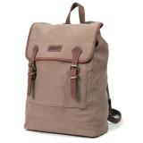 London+Backpack
