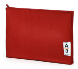 Portfoli+Oh+A3+Document+Bag++Available+in+4+Colours (1)