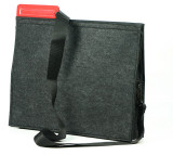 Portfoli+Oh+Index+Document+Bag
