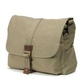 Trooper+Messenger+Bag