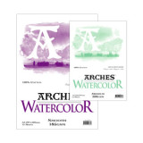 CAN-Arches-Assorted-Pads