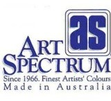 art-spectrum-logo_81