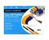 d-r_tear_off_palette_pad_lg