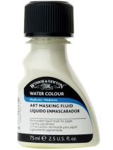 mask fluid