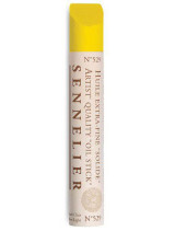 senn oil stick