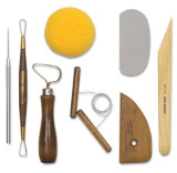 Kemper-Pottery-Tool-Kit
