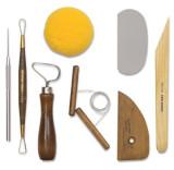 Kemper-Pottery-Tool-Kit