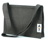 Portfoli+Oh+A3+Document+Bag++Available+in+4+Colours